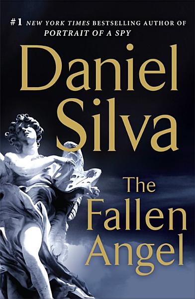Download The Fallen Angel Book