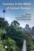 Forestry in the Midst of Global Changes PDF