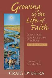 Growing in the Life of Faith PDF