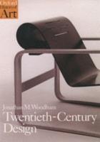 Twentieth Century Design PDF