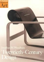 Twentieth Century Design Book PDF