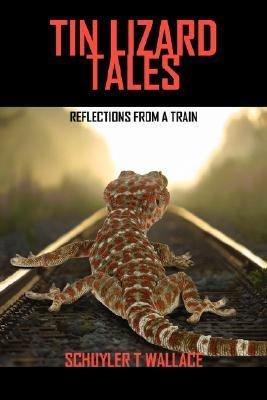 Download Tin Lizard Tales Book