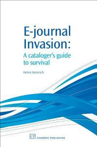 E Journal Invasion