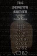The Seventh Shmita Book PDF