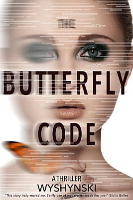 The Butterfly Code