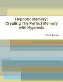 Hypnotic Memory PDF