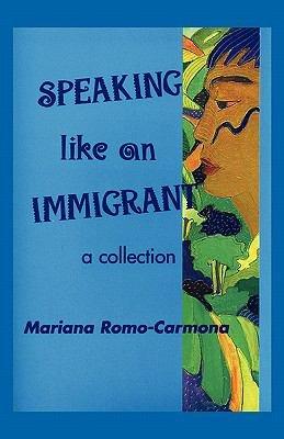 Speaking Like an Immigrant PDF