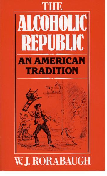 Download The Alcoholic Republic Book
