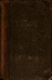 Bibliotheca Genealogica: Das ist: Ein Verzeichniss aller Alten und Neuen Genealogischen Bücher von allen Nationen in der Welt : den Liebhabern der Politischen Wissenschafften zur Bequemlichkeit gesammlet, und in eine richtige Ordnung gebracht