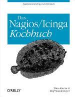 Das Nagios / Icinga Kochbuch