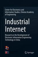 Industrial Internet PDF