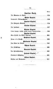 Die Matadore: Th. Mecklenburg und Paris
