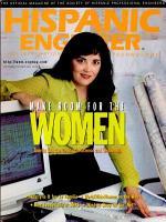 Hispanic Engineer   IT PDF
