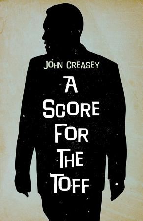 A Score for the Toff PDF