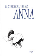 Download Mister God  this is Anna Book