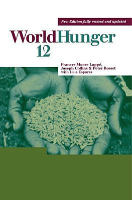 World Hunger PDF