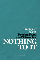 Nothing To It Book PDF