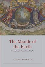 The Mantle of the Earth