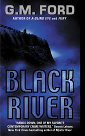 Black River: A Leo Waterman Mystery