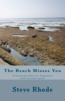 The Beach Misses You