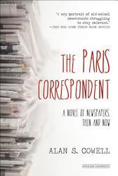 The Paris Correspondent PDF