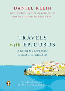 Travels with Epicurus PDF