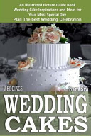 Weddings PDF