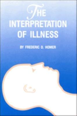 The Interpretation of Illness PDF