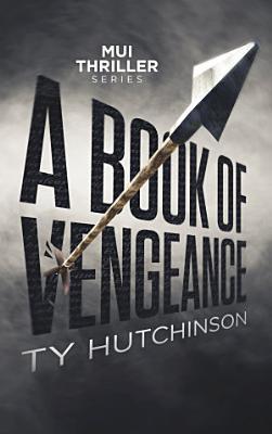A Book of Vengeance PDF