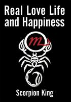 Real Love Life and Happiness PDF