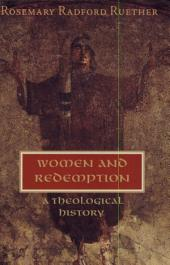 Women and Redemption Paper