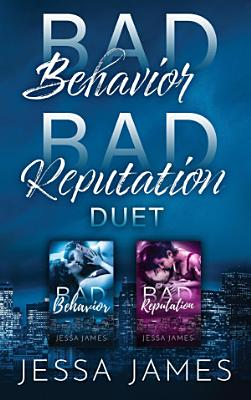 Bad Behavior Bad Reputation Duet