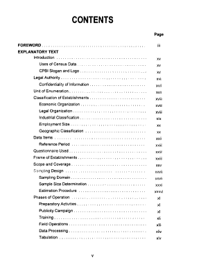 2000 Census of Philippine Business and Industry  Real estate  renting and business activities PDF