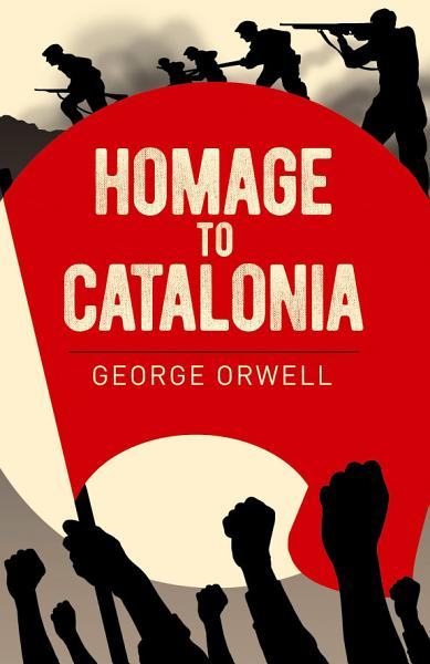 Download Homage to Catalonia Book