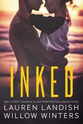 Inked: A Bad Boy Next Door Romance
