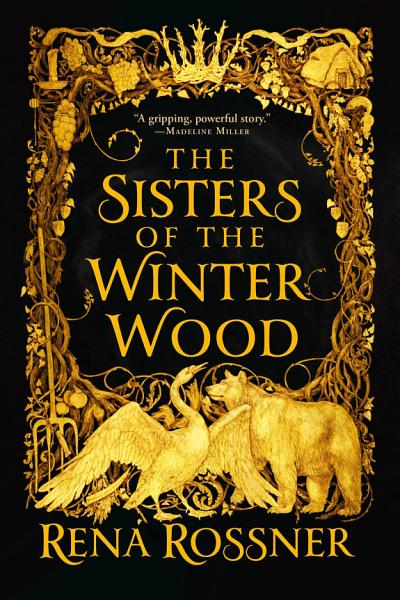 Download The Sisters of the Winter Wood Book