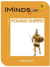 Roman Empire: History