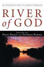 River of God PDF