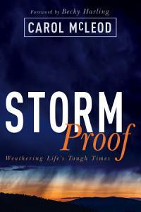 StormProof PDF