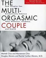 The Multi Orgasmic Couple PDF