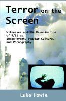 Terror on the Screen PDF