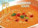 The Best 50 Summer Soups