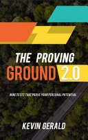 The Proving Ground 2. 0