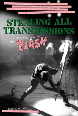 Stealing All Transmissions PDF