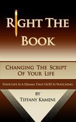 Right The Book Book PDF