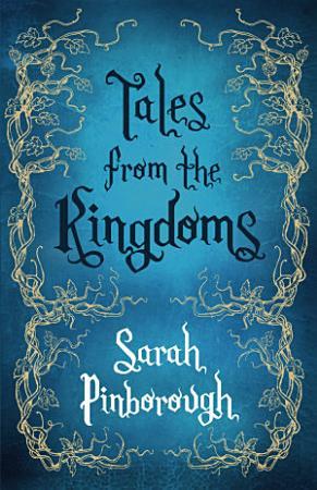 Tales From the Kingdoms PDF