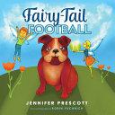 Fairy Tail Football PDF