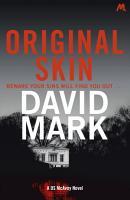 Original Skin PDF