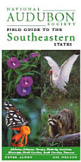 National Audubon Society Field Guide to the Southeastern States PDF