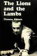 The Lions and the Lambs PDF